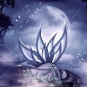 Méditation : Les Rayons Sacrés
