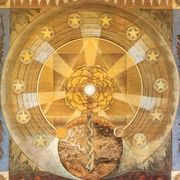 Conférence - L'Or, la Rose et la Croix, symboles de la liberté retrouvée