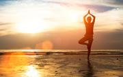 Découverte du Qi Gong et de la méditation