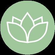 Biodanza et argile