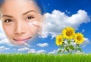 Formation certifiante Lifting facial d' Access