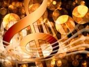Conférence - Redécouvrir la musique de l'âme : rythme, mélodie et harmonie intérieure