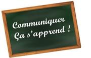 """Conférence """"Communiquer ça s'apprend !"""" - Grenoble"""