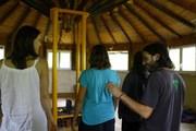 Soirée auto-hypnose : comment dépasser une peur, et mieux gérer son stress