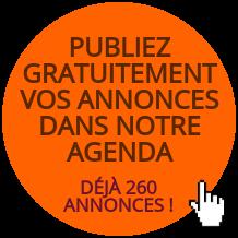 Annonces gratuites