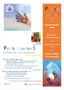 Conférence EFT atelier Art Thérapie