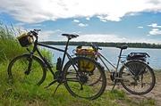 Vacances Vélo et Impro