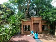 Séjour yoga, bien-être et éco-tourisme à Chiang Mai dans le nord de la Thaïlande