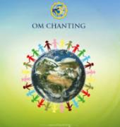 OM Chanting de l'unité