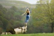 Se libérer des peurs et être dans la confiance - Atelier théorique et pratique