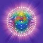 Earthstar - Cosmic Force FieldsTele-Session with Bryan de Flores