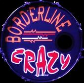 BORDERLINE CRAZY @ CROCS