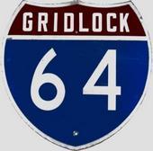 GRIDLOCK 64 @ SOUTH BEACH GRILL