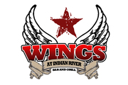THE CORY DANIEL BAND @ WINGS AT INDIAN RIVER