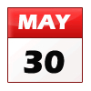 VIRGINIA BEACH EVENTS - FRIDAY MAY 30, 2014 click here