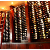 NORTH END WINE CLUB - WINE TASTING - SURF CLUB OCEAN GRILLE  - featuring JAMES DEANS