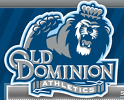 ODU Men's Basketball vs. Northeastern at Ted Constant Convocation Center