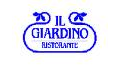 """""""THE KING"""" FOR THE KIDS!  @ IL GIARDINO'S - BENEFIT FOR CHKD"""