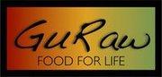 RAW FOOD CLASS @ ESSENTIAL WELLNESS