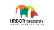 HRBOR PRESENTS: FLAVOR HAMPTON ROADS - WINTER WINE FESTIVAL & SILENT AUCTION