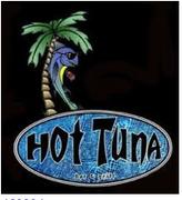 HOT TUNA - VBNIGHTLIFE PICK FOR RESTAURANT WEEK THURSDAY!