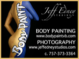 CONTEST:  WIN A FREE PRENATAL 4D ULTRASOUND SESSION FROM JEFF EDNEY STUDIOS