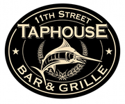 VBNightlife Party @ 11th St. Taphouse w/ EVERLASTING LOUNGE!