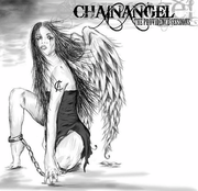 VBNightlife Presents: CHAINANGEL CD RELEASE PARTY!
