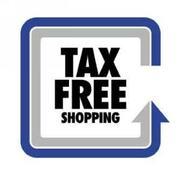 TAX-FREE WEEKEND!
