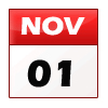 Click here for TUESDAY 11/1/11 VIRGINIA BEACH ENTERTAINMENT LISTING
