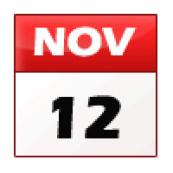 Click here for SATURDAY 11/12/11 VIRGINIA BEACH ENTERTAINMENT LISTIGNS
