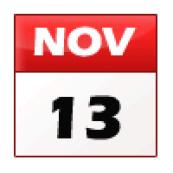Click here for SUNDAY 11/13/11 VIRGINIA BEACH ENTERTAINMENT LISTINGS