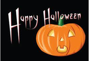 Click here for HALLOWEEN 10/31/11 VIRGINIA BEACH ENTERTAINMENT LISTING