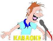 Scandal's Karaoke