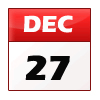 Click here for TUESDAY 12/27/11 VIRGINIA BEACH ENTERTAINMENT LISTINGS