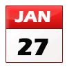 Click here for FRIDAY 1/27/12 VIRGINIA BEACH ENTERTAINMENT LISTIGNS