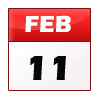 Click here for SATURDAY 2/11/12 VIRGINIA BEACH ENTERTAINMENT LISTING