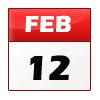 Click here for SUNDAY 2/12/12 VIRGINIA BEACH ENTERTAINMENT LISTING