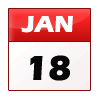 Click here for WEDNESDAY 1/18/12 VIRGINIA BEACH ENTERTAINMENT LISTINGS