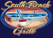 DEJA @ South Beach Grill