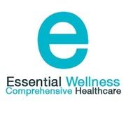 Essential Wellness' June Raw Food Classes
