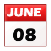 Click here for SATURDAY 6/8/13 VIRGINIA BEACH ENTERTAINMENT LISTINGS