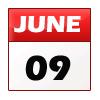 Click here for SUNDAY 6/9/13 VIRGINIA BEACH ENTERTAINMENT LISTINGS