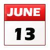 Click here for THURSDAY 6/13/13 VIRGINIA BEACH ENTERTAINMENT LISTINGS