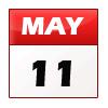 Click here for SUNDAY 5/11/14 VIRGINIA BEACH ENTERTAINMENT LISTINGS