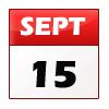 Click here for SUNDAY 9/15/13 VIRGINIA BEACH ENTERTAINMENT LISTINGS