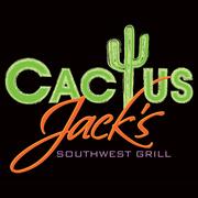 Locals Night At Cactus Jacks Featuring Steve Forss!!!