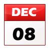 Click here for SUNDAY 12/8/13 VIRGINIA BEACH ENTERTAINMENT LISTINGS