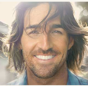 Patriotic Festival featuring The Band Perry, Jake Owen and Little Big Town