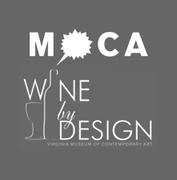 23rd Annual Wine by Design 2014: A Hot Night in Rio